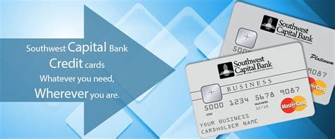 Flexible repayment options for your boq credit card include automatic transfer payments, online banking, bpay, phone banking, giropost, cheque or branch. Home Page www.southwestcapital.com