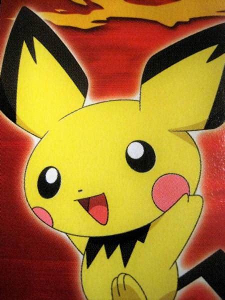 true pokemon master quiz