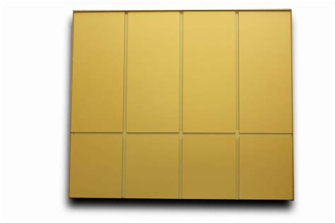 china aluminum composite panel smartfix fixing system china aluminum composite panel