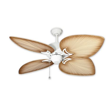 cool ceiling fans canada casablanca lowes outdoor ceiling