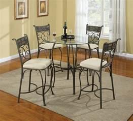 dining room nice walmart dining chairs for cozy dining furniture design hatedoftheworld com
