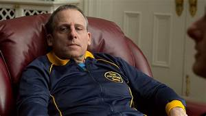 Exclusive Artist-Narrated Video for 'Foxcatcher'