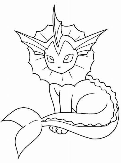 Pokemon Coloring Ausmalbilder Colorear Dibujos Ball Ultra
