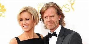 Felicity Huffman Shares The Secrets To Her Incredible ...
