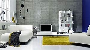 Design Dsseldorf Die Besten Shoppingtipps Wohn DesignTrend