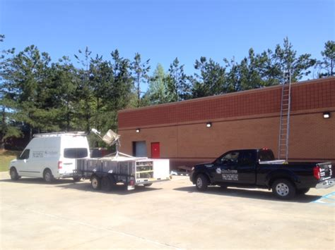 commercial hvac services  pearson heating air hvac