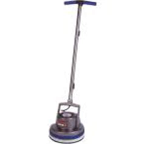 oreck floor buffer polisher floor scrubbers polishers surface cleaners