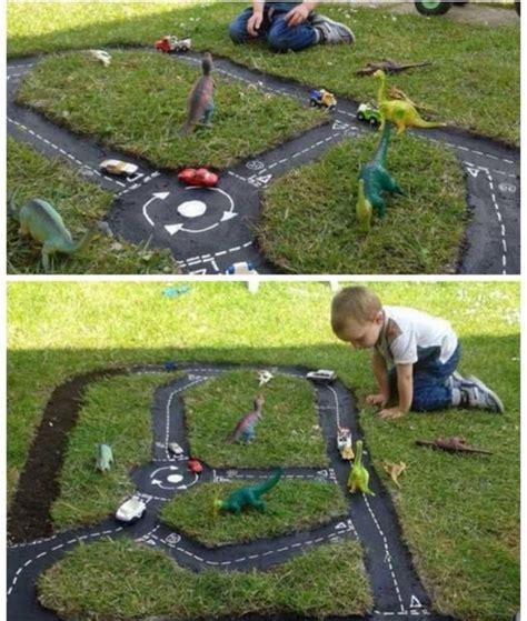 Im Garten Spielen Ideen by Die Besten 25 Kinder Garten Ideen Auf
