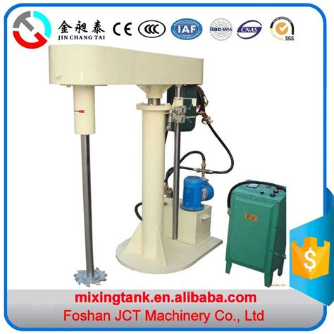 list manufacturers of paint machine factory buy paint