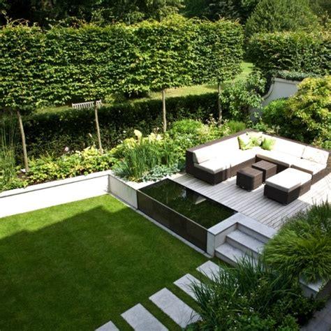 inspiring garden design photo garden inspiration hammock giveaway the cornish