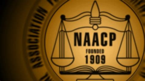 florida naacp   pot dr rich swier