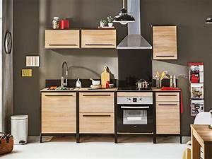 Cuisine fabrik vente de les cuisines prets a emporter for Meuble de cuisine moderne 1 cuisine fabrik vente de les cuisines prets 224 emporter