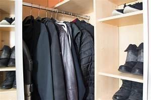 Geruch Im Kleiderschrank : ordnung im kleiderschrank ordnungssystem miss konfetti ~ Pilothousefishingboats.com Haus und Dekorationen
