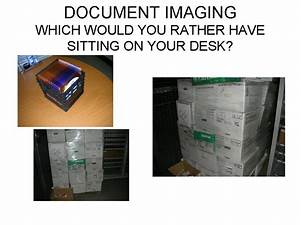goodwill industries document imaging destruction With document shredding colorado springs co