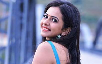 South Heroine Wallpapers Actress 1080p Indian Sauth