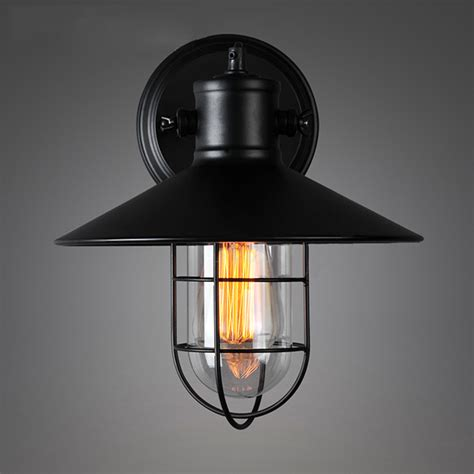 recessed lighting kitchen remodel vintage industrial edison wall ls country
