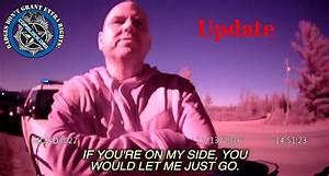 """Update: Lt. Brian Filipiak, """"Superdrunk"""" Michigan Cop Who ..."""