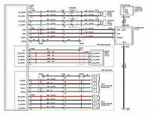 Jrv9000 Wiring Diagram