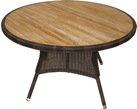 chaise de jardin leclerc chaise de jardin leclerc chaise haute leclerc il