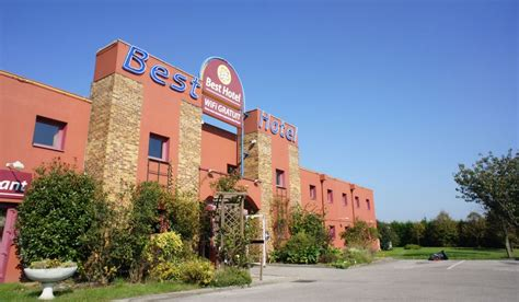 salle debussy grande synthe hotel dunkerque 187 best hotel dunkerque grande synthe