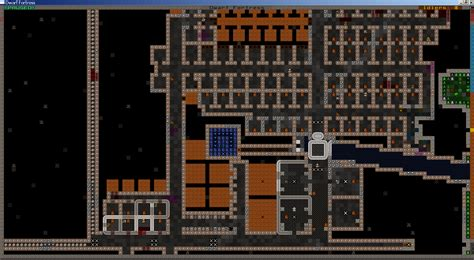 That's Interesting Dwarf Fortress Summitspear 252. Room Dividers And Partitions. How To Design A Family Room. Living Room Curtain Design. Trippy Room Designs. Design Your Own Room Ikea. Dining Room Sets For 10. Rectangle Room Design Ideas. Video Gaming Room