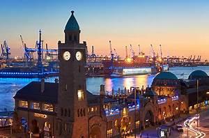 Bilder Kaufen Hamburg : hamburg bilder auf leinwand acrylglas oder als poster kaufen ~ Kayakingforconservation.com Haus und Dekorationen