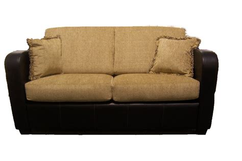 sofa set vector png sofa png image