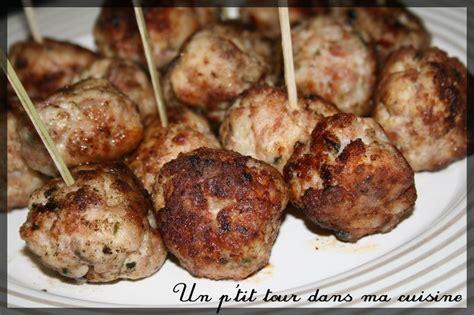 cuisiner chair à saucisse p 39 tites roulades de dinde bacon et morbier un p 39