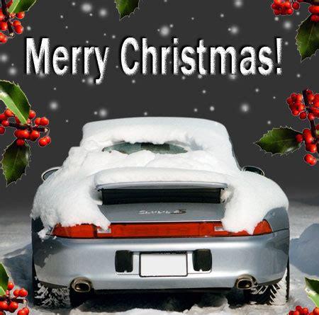 ukcom porsche forum view topic christmas card