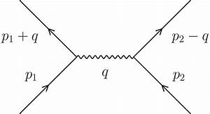 Feynman Diagrams And The Fly In The Ointment