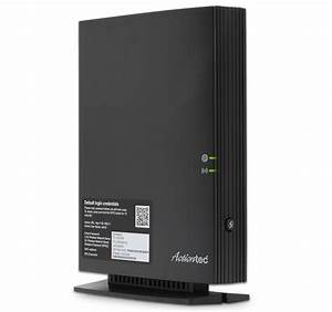 Sg    Actiontec T3200m Dsl Wireless Router