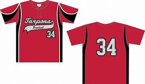 Baseball jersey lettering package for Baseball jersey lettering