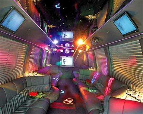 las vegas party bus buses  bachelor  bachelorette