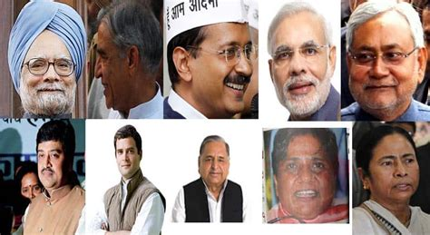 Indian with British Leaders Education