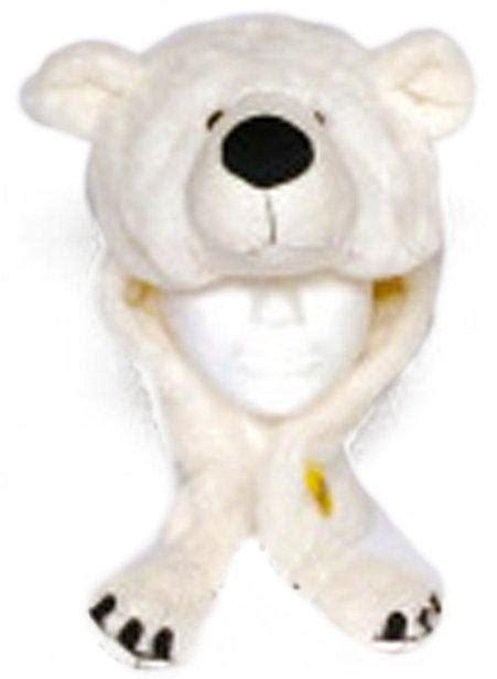 wanneer knuffel in bed bol ijsbeer knuffel