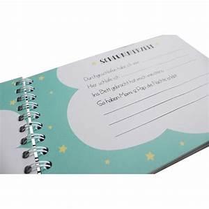 Mein Erstes Baby : mintkind baby erinnerungsbuch mein erstes jahr blau 17 90 ~ Frokenaadalensverden.com Haus und Dekorationen