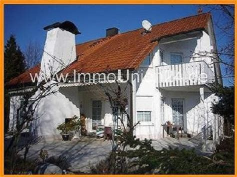 Haus Kaufen Herzogenaurach Häuser Kaufen In Herzogenaurach
