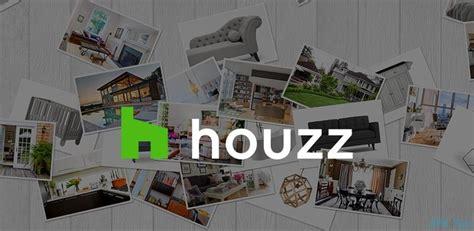 houzz interior design ideas  apk file