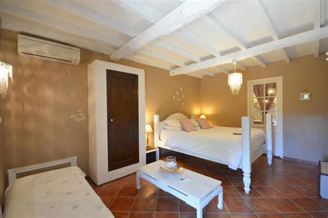 chambres d hotes orange chambre d 39 hôtes de charme le julien ref 84g1384 à