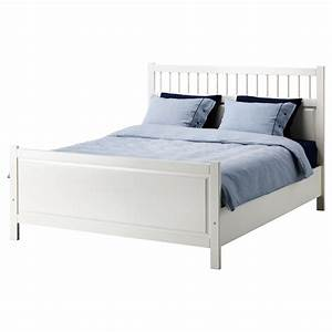 Ikea Hemnes Serie : hemnes bedroom series ikea bedroom furniture reviews ~ Orissabook.com Haus und Dekorationen