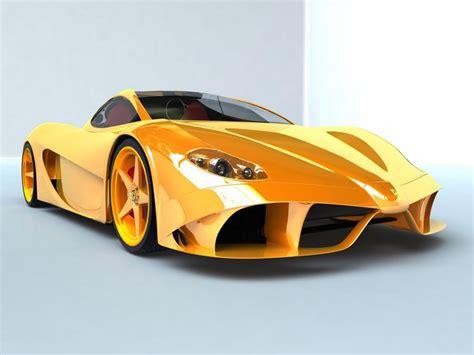 2012 Ferrari enzo