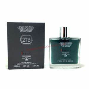 China Smart Collection Perfume, Pour Homme, Hot Sale ...