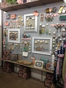 Art And Interior Design Colleges Peg Board Jewelry Wall Pan Fashion And Jewelry