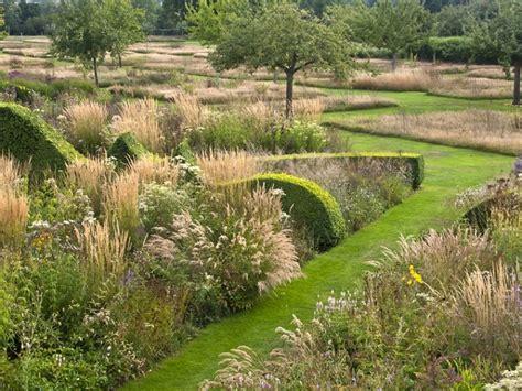 Le Jardin Plume  Normandie Tourisme