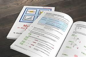 Mathematik in der Wirtschaftsschule - Buch - eLehrmittel