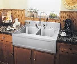kohler kitchen faucets reviews farmhouse sinks for the kitchen famhouse apron sinks by