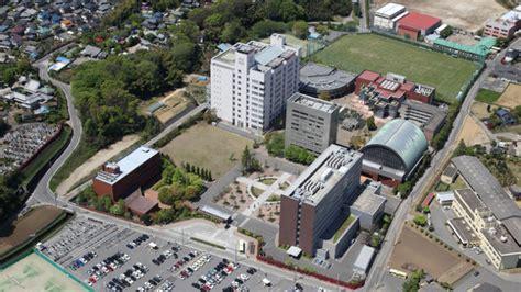 東北 学院 大学 偏差 値