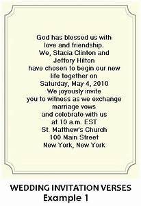 christian wedding invitation wording With wedding invitation god images