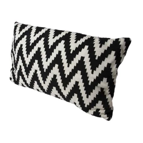Jual The Shop Water Cushion lisbon inspired designer cushion with integrated 2 litre