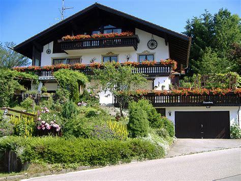 Haus Sonnenhang Ferienwohnung 1, Westallgäu Familie